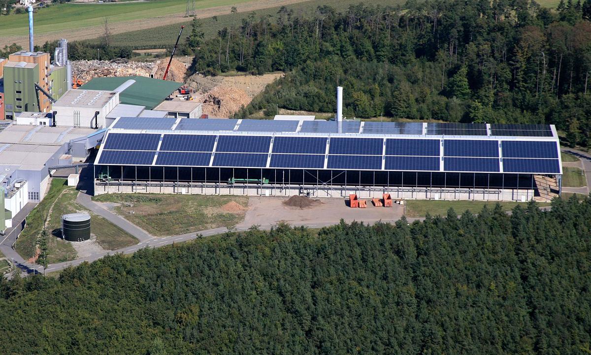 Abfallwirtschaft Neckar Odenwald Kreis Awn Genehmigung
