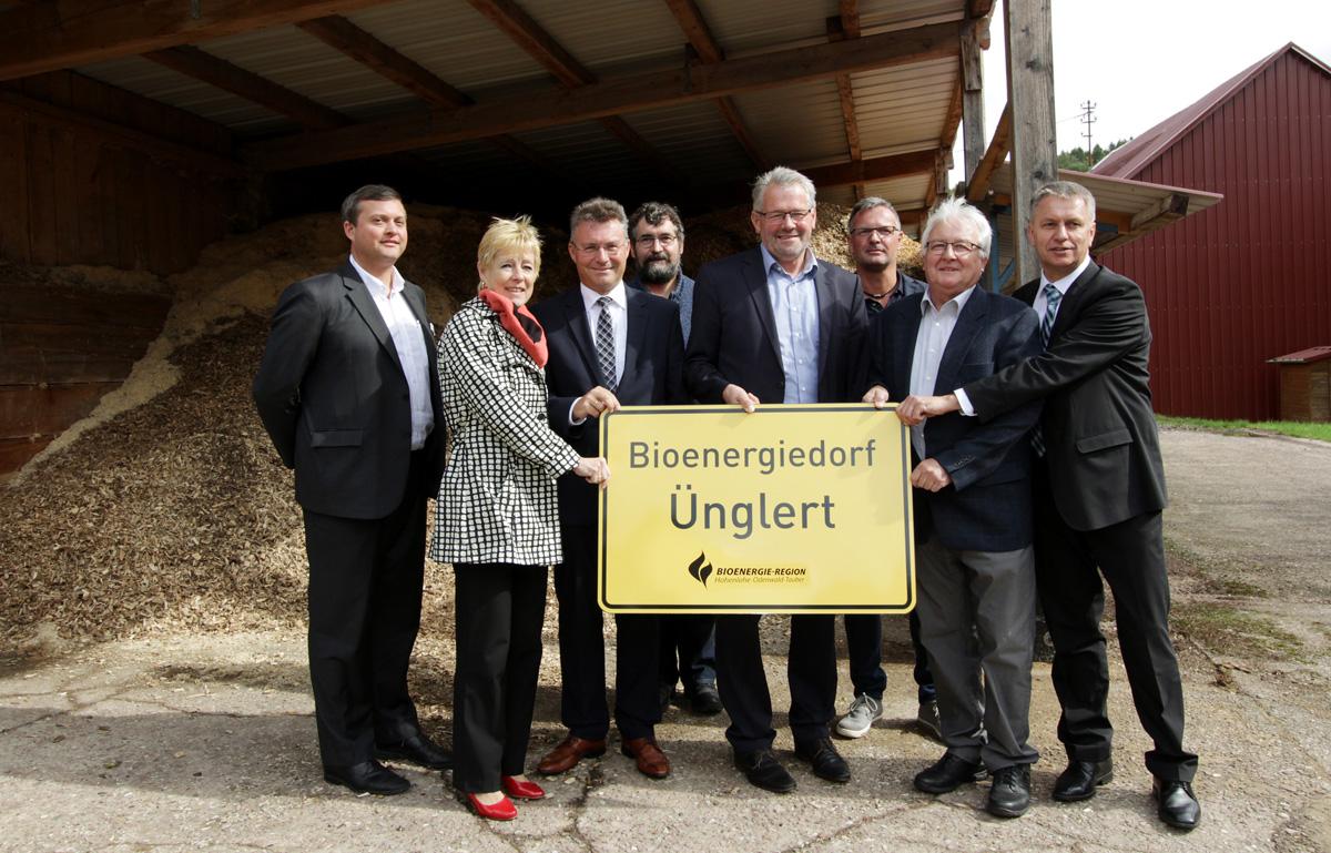Abfallwirtschaft Neckar Odenwald Kreis Awn 220 Nglert Ist