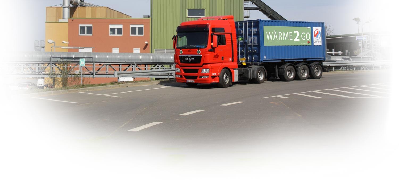 Abfallwirtschaft Neckar Odenwald Kreis Awn W 228 Rme2go